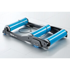Tacx Galaxia Indoor Trainer